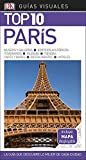 Libros Descargar PDF Guia Visual Top 10 Paris GUIAS TOP10 (PDF y EPUB) Espanol Gratis
