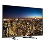 'tx55dx650e - TV LED 55 Panasonic (140 cm)