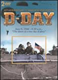 D-Day, June 6, 1944 6:30a.m