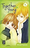 Together young 02 bei Amazon kaufen