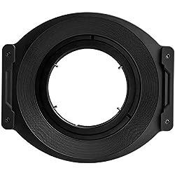 Ikan 150mm Porte Filtre (pour Objectif Olympus 7-14mm) (NiSi), Noir (Nip-fh150-o714)
