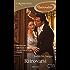 Ritrovarsi (I Romanzi Introvabili) (Westmoreland Saga (versione italiana) Vol. 3)