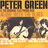 Peter Green & The Original Fleetwood Mac