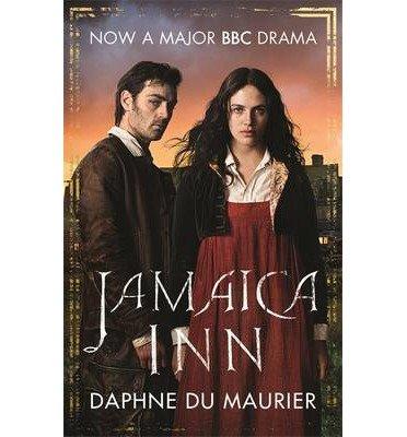 jamaica-inn-by-author-daphne-du-maurier-june-2014