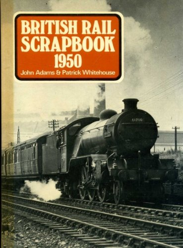 british-rail-scrapbook-1950