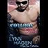 Cowboy Trust [Bear County 7] (Siren Publishing The Lynn Hagen ManLove Collection) (Bear County series)