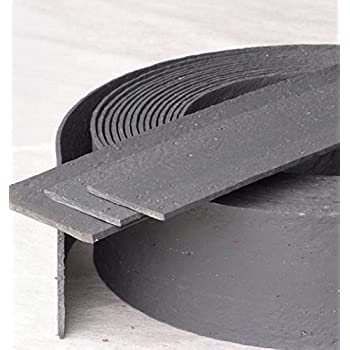 tec betonform 12 teiliges flex kanten set flexible. Black Bedroom Furniture Sets. Home Design Ideas