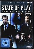 State Play Mord auf kostenlos online stream