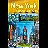 New York, Zeit für das Beste: Times Square, Fifth Avenue, Wall Street und die Freiheitsstatue. Mit diesem Reiseführer  die schönsten Ecken New Yorks entdecken, mit Tipps von Einheimischen