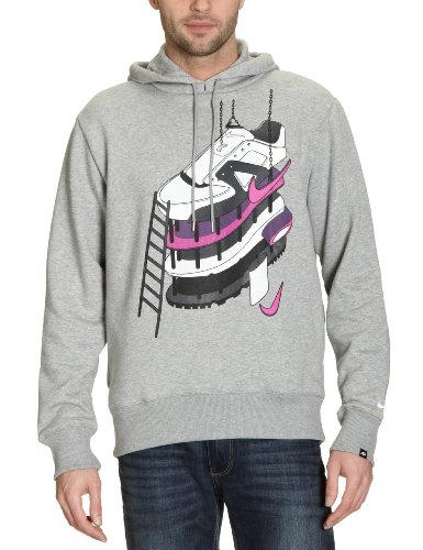 nike-herren-hoody-regional-athletic-department-shoe-graphic-dk-grey-heather-white-m-455805
