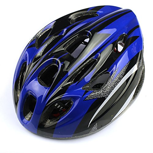 Vovotrade-18-Respiraderos-Adulto-Unisexo-Deportes-Montaa-La-Carretera-Bicicleta-Bici-Ciclismo-Casco-Aire-Fluir-Ultraligero