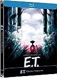 E.T., l'Extra-Terrestre [Édition 35ème Anniversaire - Boîtier SteelBook]