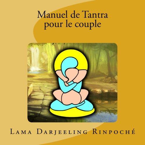 Télécharger Manuel de Tantra pour le couple PDF Fichier