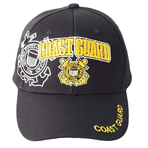 a7b06d21372ad vintage cap Semper FI US Marine Corps Unisex Adult Adjustable Jeans Dad Hat