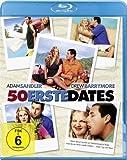 50 erste Dates [Blu-ray]
