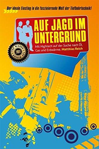 auf-jagd-im-untergrund-mit-hightech-auf-der-suche-nach-l-gas-und-erdwrme