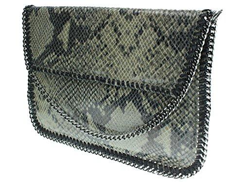 bag2basics-bolso-cruzados-de-piel-para-mujer-talla-unica-color-beige-talla-talla-unica