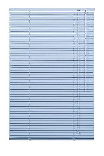 Wohn-Guide Jalousie Aluminium