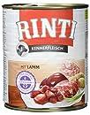 Rinti Lamm, 12er Pack (12 x 800 g)