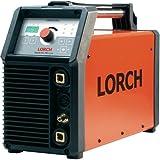 Lorch–Handy TIG 180AC/dc-control Pro