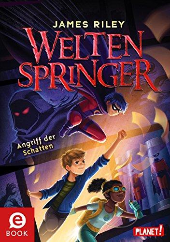 weltenspringer-3-angriff-der-schatten-german-edition