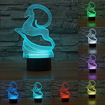 led-nachtlicht-magical-3d-hirsch-visualisierung-amazing-optische-tauschung-touch-control-light-7-far
