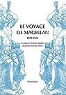 Le voyage de Magellan par Pigafetta