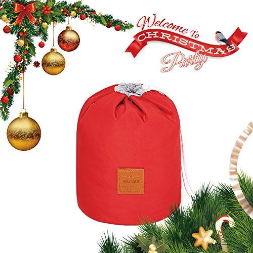 multifonction Portable Sac de rangement avec cordon Corps gros Sac de Cosmétique Maquillage Organiseur de sacs de toilette Maison de voyage
