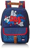 Disney by Samsonite Stylies S mit JR. Marvel Kinder-Rucksack, 13.5 Liter, Spiderman Pop