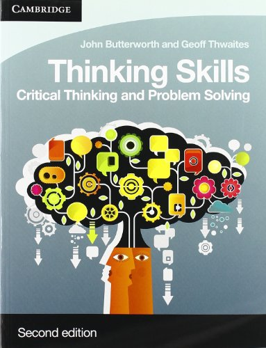 thinking-skills-critical-thinking-and-problem-solving-cambridge-international-examinations