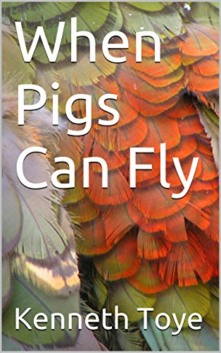 When pigs can fly ebook kenneth toye amazon kindle store when pigs can fly by toye kenneth fandeluxe Choice Image