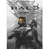 Halo Trilogy - The Complete Original Soundtracks