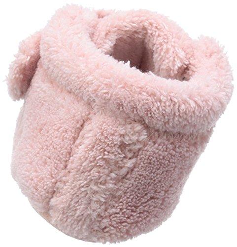 UGG Kinderschuhe - BIXBEE - 3274 - baby pink Baby Pink