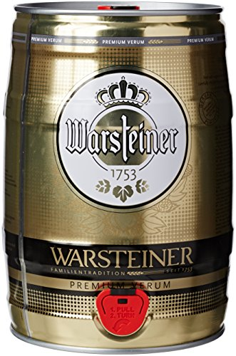 warsteiner-mini-keg-5-l