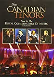 CANADIAN TENORS LIVE THE kostenlos online stream