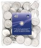Gies 205-455000-10 Maxi-Lichte