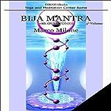 Bija Mantra 3 (Version 2)