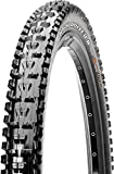 Maxxis, High Roller II, 27.5x2.30. EXO, Tubeless Ready