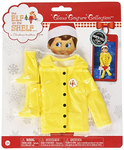 elf-on-the-shelf-claus-couture-caroling-in-the-raincoat-by-the-elf-on-the-shelf
