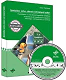 Spielplätze sicher planen und instand halten: Praxisleitfaden für eine altersstufengerechte Gestaltung zur Einhaltung aller Verkehrssicherungspflichten mit Vorlagen und Checklisten auf CD-ROM