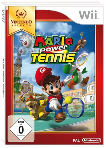 mario-power-tennis-nintendo-wii