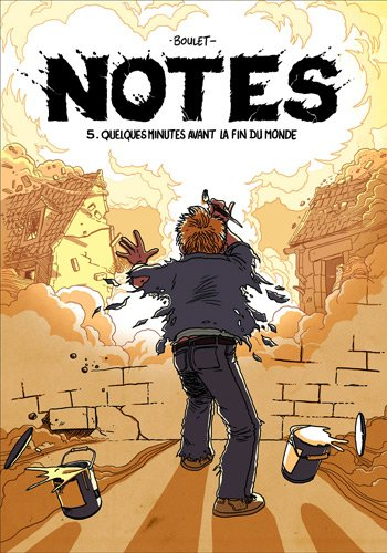 notes-t05-quelques-minutes-avant-la-fin-du-monde
