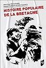 Histoire populaire de la Bretagne par Croix