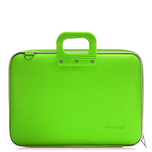 notebook-taschen-laptop-tasche-kunstleder-bombata-design-17-465x35x8-cm-green