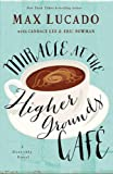 MIRACLE HIGHER GROUNDS CAFE TP (Heavenly)