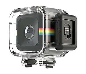Polaroid POLC3WC Boîtier étanche pour Cube Life style Caméoscope