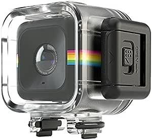 Polaroid Wasserdichte Hülle Kamera