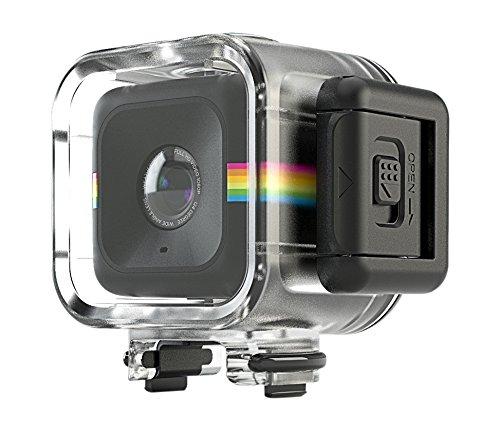 Polaroid wasserdichte Hülle (Polaroid Waterproof Case)