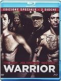 Warrior (2011) (Special Edition) (Blu-Ray+Dvd)