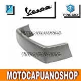 Schutz Schale Spritzschutz hinten Vespa PK 50125S–PK 80100S